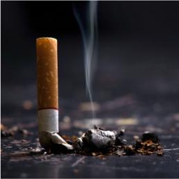 [AutoHypno] - Arrêter le tabac