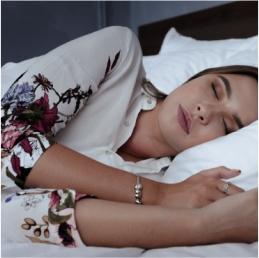 [AutoHypno] - retrouver le sommeil